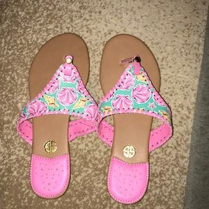 9eaae0dcd7f5 Simply Southern Sandals for Women